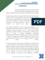 104022958-Metodo-Viga-Conjugada-y-Area-de-Momentos-Todo.docx