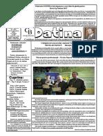 Datina - 29-30.09.2018