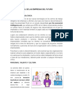 PERFIL-DE-LAS-EMPRESAS-DEL-FUTURO.docx