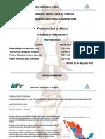 Productividad en México.pdf