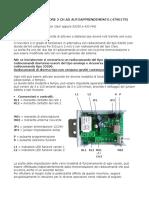 4790179.pdf