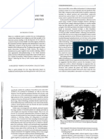 LewisEthnopharmacology.pdf
