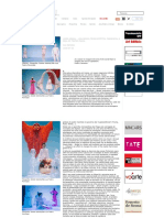 HIPER.JÂNGAL – UMA DERIVA TECNO-ESTÉTICA TANGENCIAL À PEÇA DO TEATRO PRAGA _ RUI MATOSO _ ARTECAPITAL.NET.pdf