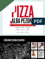 File-1378894106.pdf