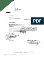 politica_ambiental_puertocortes certificada.pdf