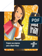 Black Friday E-book