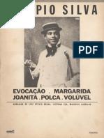 Pattápio Silva - Score_6077