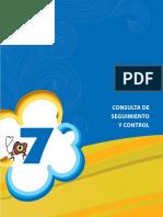 Aiepi Seguimiento y Control -2016-767-791