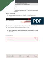 informacion_escolar.pdf