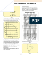 REF_FuseApplicationGuide.pdf
