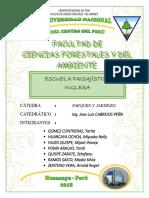 ESCUELA-INGLÉSA-CORREGIDO-2.docx