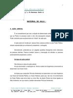 apresenta+º+úo Ambiental.pdf