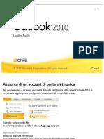 outlook2010_corso.pptx