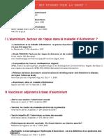alu-sante.pdf