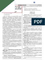 RNE2016_040.pdf