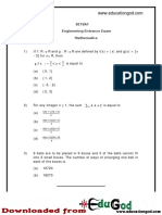 2008-questions.pdf