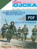 001 s vojska.pdf