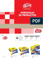 Portafolio Confites - Diciembre 2017.pdf
