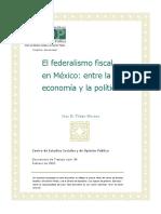 Federalismo_Fiscal_Mexico_docto84.pdf