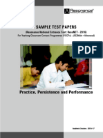 resonanace-Sample-Test-Paper-2016-17-JA-JF-JD.pdf