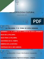 01 Antropologia, RELIGION