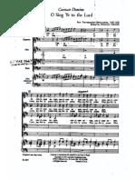 Cantate Domino - Sweelinck.pdf