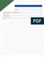 Aula3_N C (1).pdf
