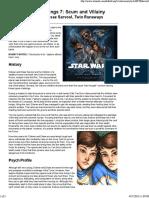 Bounty Postings 7_ Scum and....pdf