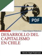 desarrollo-del-capitalismo-en-chile.pdf