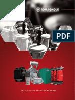 catalogo-de-transformadores.pdf