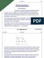 10-cycle-frigorifique.pdf