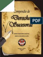 COMPENDIO_DE_DERECHO SUCESORIAL.pdf