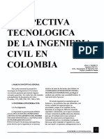 Dialnet-ProspectivaTecnologicaDeLaIngenieriaCivilEnColombi-4902386.pdf