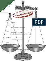 JEFFERSON ESMIR GUERRERO ALBURQUEQUE_Actividad 04_Responsabilidad Social_Trabajo Colaborativo_I Unidad