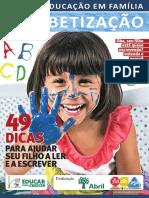 Guia da Educação em família alfabetização.pdf