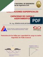 Cimentaciones superficiales 2.pptx