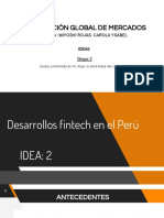 IDEAS IGM-4.pdf