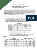 Sol Pract Calificada No 2a Instalaciones de Edificaciones Ucss 2018-2 31-08-2018