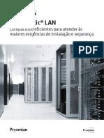 LA 002 01 PT Superastic LAN
