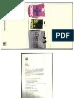 FCI-II tema1textocomplementario2.pdf