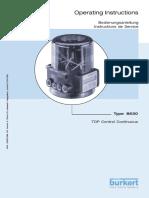 Burkert 8630.pdf
