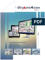 CIMON_SCADA _UltimateAccess_2015_opt.pdf
