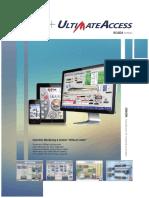 CIMON_SCADA _UltimateAccess_2015_opt.pdf