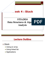 STACK (2).ppt