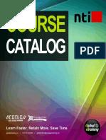 Get Course Catalog Book (1)