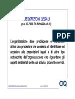 Prescrizioni Legislative Ambiente_agg.15!12!14 [Modalità Compatibilità]