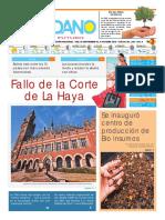 El-Ciudadano-Edición-282