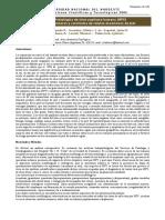 TRABAJO DE LA UNIVERSIDAD DEL NORESTE.pdf