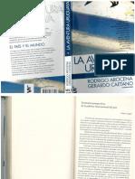 Carlos Lujan - Escenarios Prospectivos de La Politica Exterior Del Pais