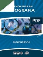 Apostila  Biogeografia.pdf